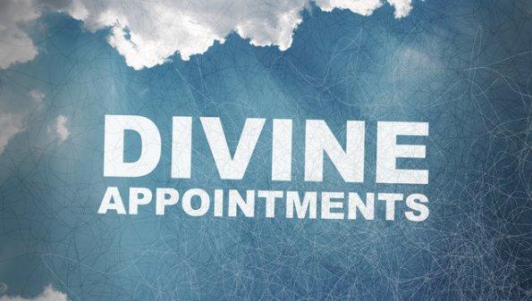 divine-appointmetns